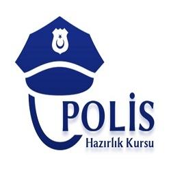 Polislik İçin Hazırlık Kursları